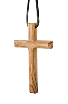 Olive Wood Crosses Large Wood Wall Crosses Wood Cross