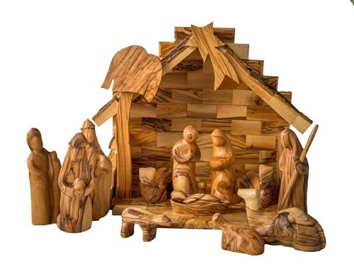 Best Christmas Tree Ornaments