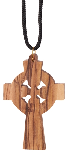 The Finest Olive Wood Christmas Ornaments, Nativities, And