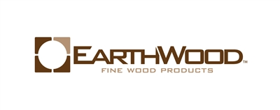 EarthWood Reviews
